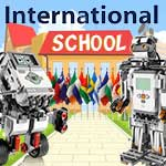 international-school-summer-corse-raise