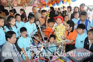 Raise lego Teepangkorn_Frame_Face_and_Web_600