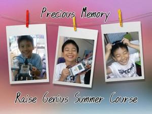 raise genius summer course4_500