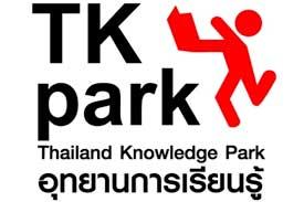 tkpark logo web
