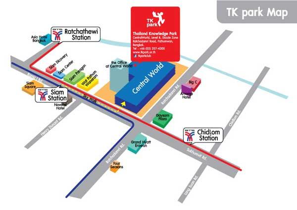 tkpark_map_web