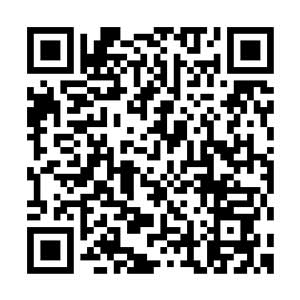 QR Code สำหรับติดต่อ Line Officail Account Raiselearning