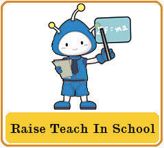 Raise-teach-lego-in-schooljpegsaveforwebhigh