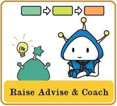 Rasie-lego-coach-and-advisejpgesaveforwebmedium
