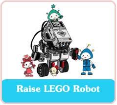 Rasie-lego-robotjpegsaveforwebmedium