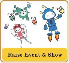 Riase-lego-event-and-showjpegsaveforwebmedium