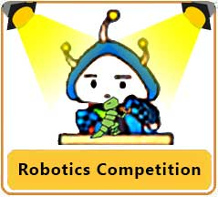 raise-robotics-competition