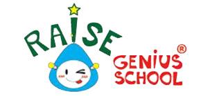 Raise Genius School