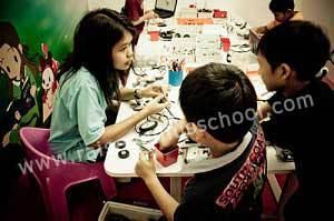 raise lego thailand 2