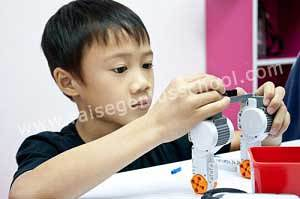 raise lego thailand 4