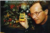 lego-mindstorms_1998jpeg