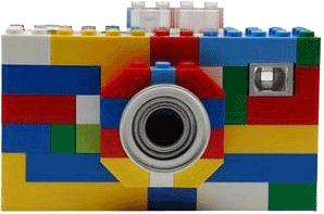 ตัวต่อเลโก้ legol_brick