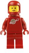 ตัวต่อเลโก้ mini-figure
