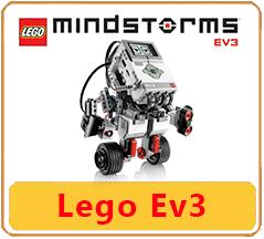 Ev3-BrandPng