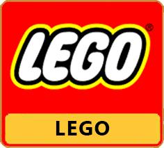 LEGO-BrandPng