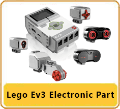 Lego-Ev3-Education-SetPng