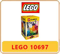 Lego_10697