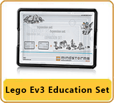 ev3-EducationsetPng