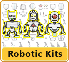 robotic-kits