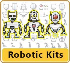 robotic-kits