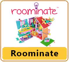 roominate-BrandPng