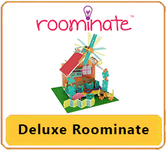roominate-deluxePng