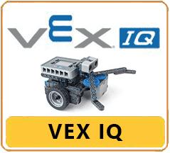 vex-BrandPng