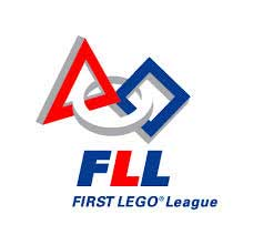 fll-first-lego-league