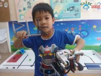 pik lego robot 1