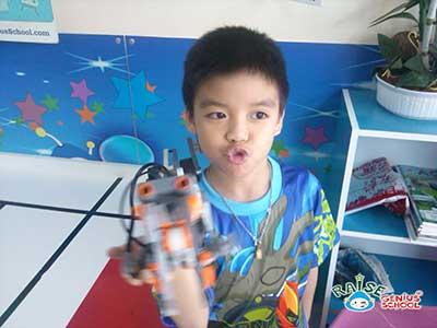 pun lego robot_2
