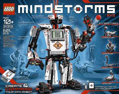 mindstrom_500_2