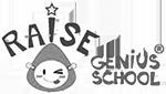 Raise Genius School สอนต่อเลโก้หุ่นยนต์เสริมทักษะเด็ก