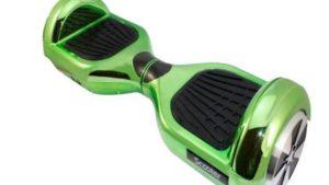 Hoverboardwheel