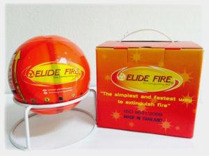 elide-fire-img