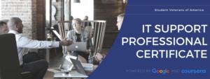 SVA_IT_Professional_Certificate_Program_1