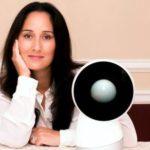 Jibo's Cynthia Breazeal ผู้ริเริ่มพัฒนา หุ่นยนต์อัจฉริยะ Jibo