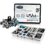 Lego mindstorm ev3 expansion set ชุดเสริมหุ่นยนต์ เลโก้ ev3