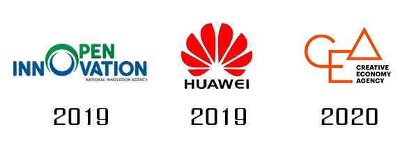 Raise Genius School Supporter, Nation Innovation Agency(OpenInnovation Program) Huawei Accelerator and CEA creative Economy Agency (TCDC)