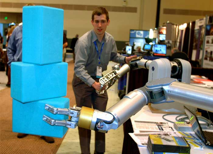 robot_career
